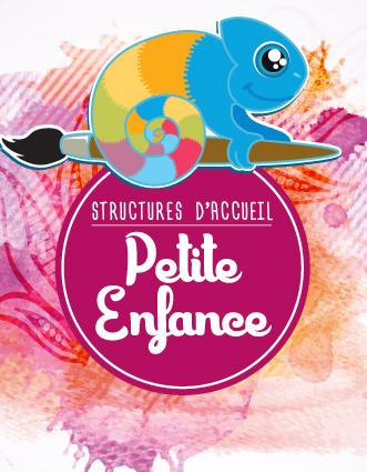 CCIC Petite Enfance