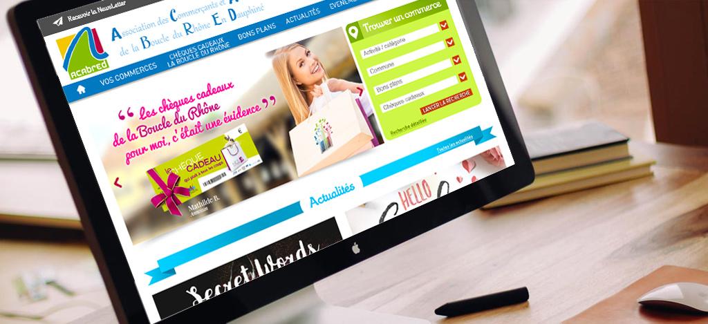 Acabred_Site_Internet_Campagne