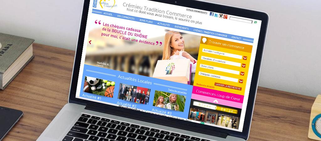 Acabred_UCA_Site_Internet_Campagne
