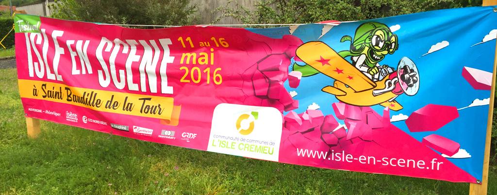 CCIC-Isle-en-Scene_Bache-signaletique