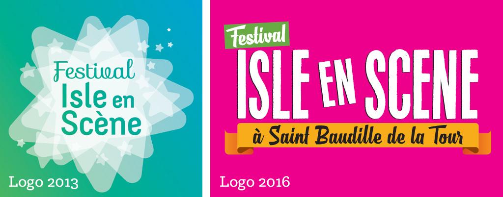 CCIC-Logo_Isle-en-Scene