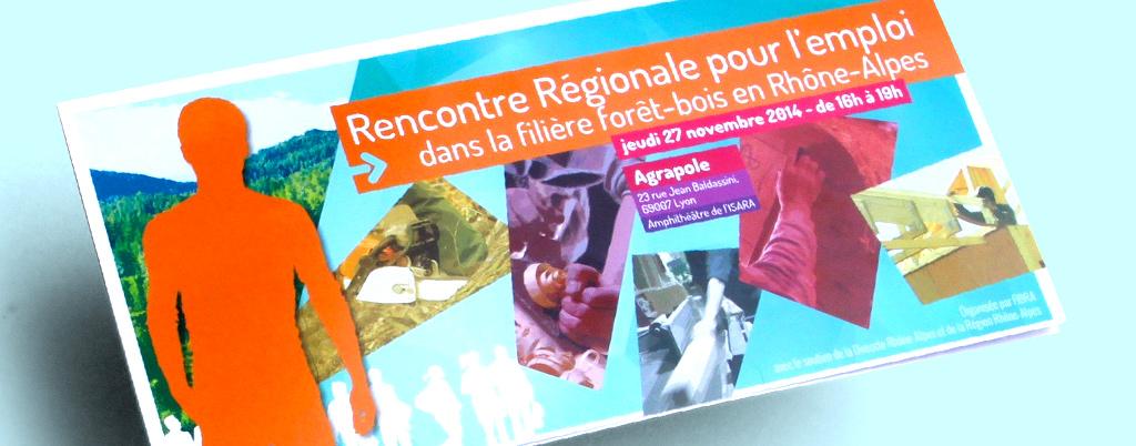 Fibra_invit_Rencotre-Regionales
