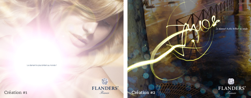Flanders-France_Concept-creation_Campagne
