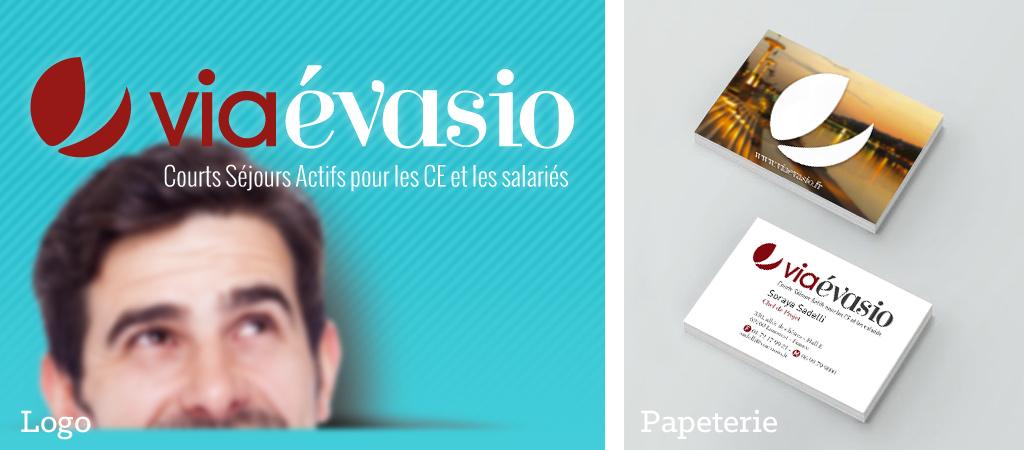 Logo_Via-Evasio_papeterie