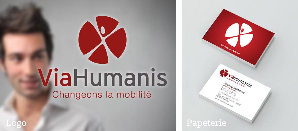 Logo_Via-Humanis_papeterie