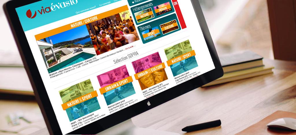Site-internet_Via-Evasio_Campagne