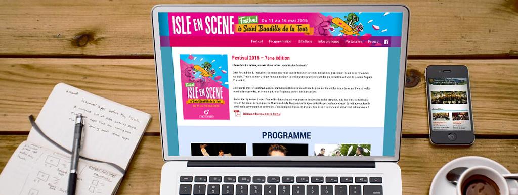 Site_internet_Isle-en-scene_CCIC_Campagne