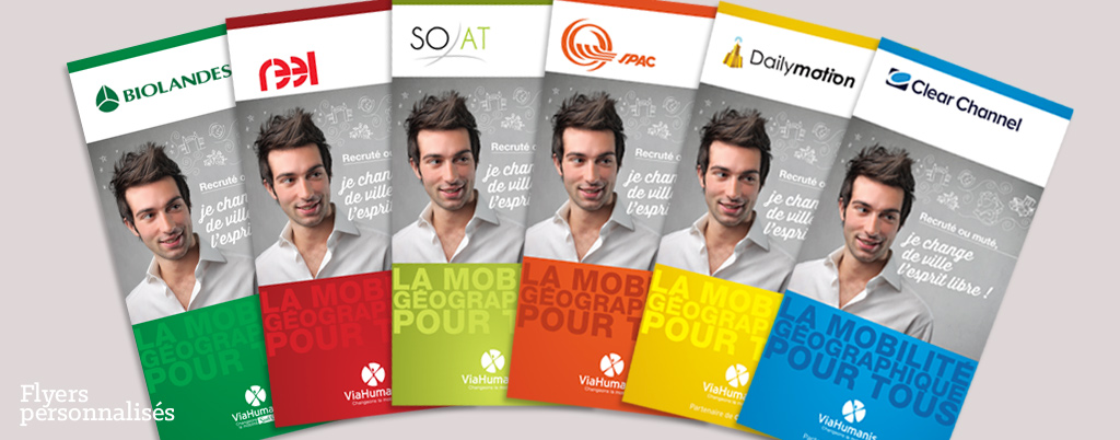ViaHumanis_Flyers-entreprise_Campagne