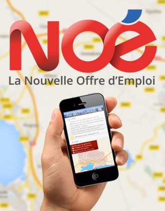 NOE – Groupe Via Humanis